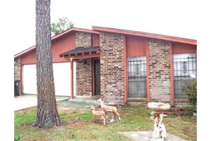 5543 W Ridgecreek Dr, Houston, TX 77053