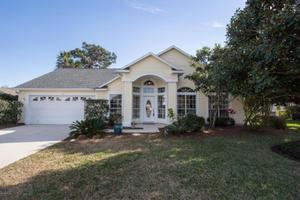 117 Canary Isle Ct, Ponte Vedra Beach, FL 32082