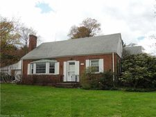 684 Prospect St, Wethersfield, CT 06109