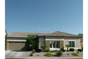 9534 Quiet Valley Ave, Las Vegas, NV 89149