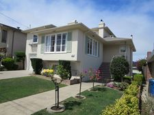 232 Station Ave, Daly City, CA 94014