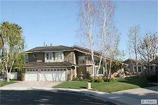 26151 Country Ridge Cir, Lake Forest, CA 92630