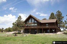 209 Alta Vista Rd, Cheyenne, WY 82059