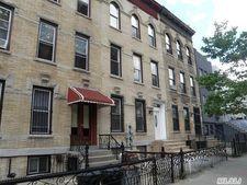 29 Aberdeen St, Brooklyn, NY 11207