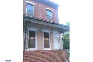 4910 Griscom St, Philadelphia, PA 19124