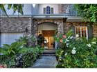 Photo of 16814 CALLE DE SARAH, Pacific Palisades, CA 90272