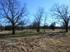Highway 60 And Sunlight Bay Rd, Plainview, AR 72857