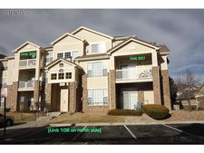 5703 N Gibralter Way Apt 106, Aurora, CO 80019