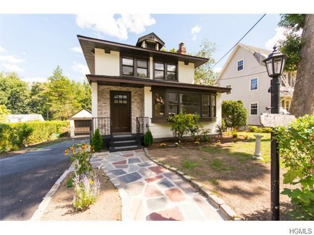 54 lefferts rd yonkers ny 10705 home for sale and real