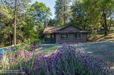 10343 Lime Kiln Rd, Grass Valley, CA 95949