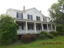 10567 Doswell Rd, Doswell, VA 23047