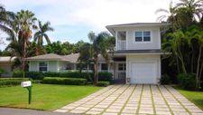 1110 Seaspray Ave, Delray Beach, FL 33483