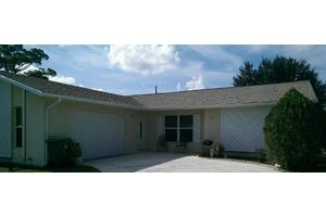 137 SE Manly Ave, Port Saint Lucie, FL 34983