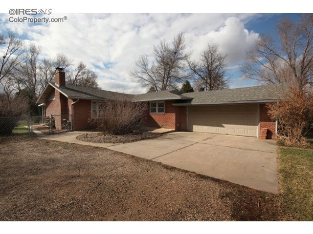 1451 S Taft Hill Rd, Fort Collins, CO 80521