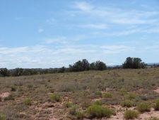 8399 Nutt Ln, Snowflake, AZ 85937