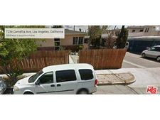 7222 Camellia Ave, North Hollywood, CA 91605
