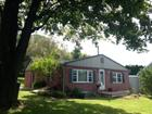 641 Vulcanite Ave, Alpha Boro, NJ 08865