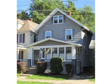 1155 W 23rd St, Erie City, PA 16502