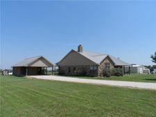 1560 County Road 387, Era, TX 76238