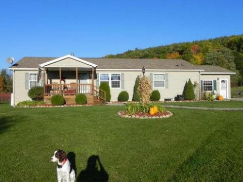 6526 B State Route 226, Savona, NY 14879