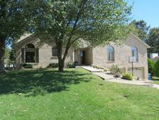 1701 Northport Dr, Jefferson City, MO 65109