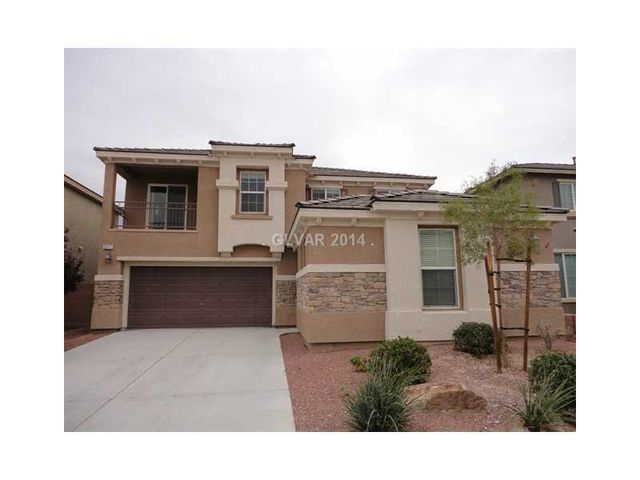 home for rent 3217 perching bird ln north las vegas nv 89084 get a