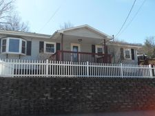 129 Railroad Ave, Sophia, WV 25921