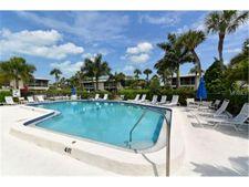 600 Manatee Ave Unit 222, Holmes Beach, FL 34217
