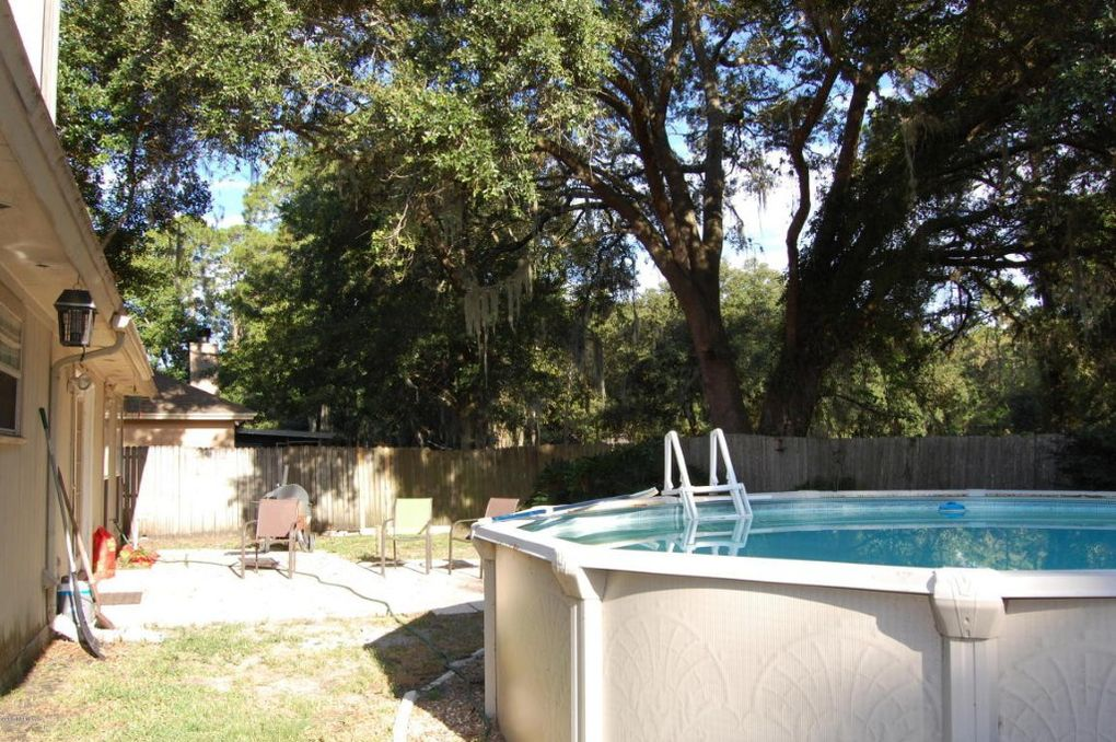 Commercial Property For Sale Fleming Island Fl