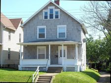 1030 Troy Pl Nw, Canton, OH 44703