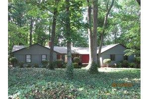 250 Hidden Hut Rd # 33, Salisbury, NC 28147