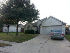 17828 Madden Dr, Pflugerville, TX 78660