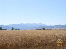 Gallatin Rd, Bozeman, MT 59725