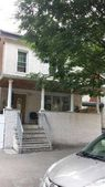 2322 University Ave, Out Of Area Town, NY 10468