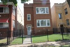 1437 N Luna Ave, Chicago, IL 60651