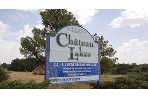 5901 N Chateau, Stillwater, OK 74075