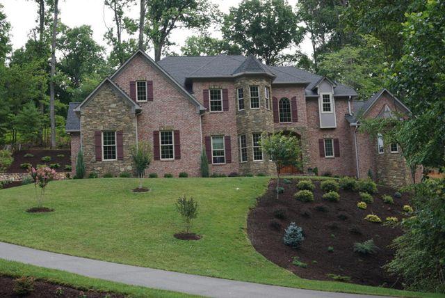 6491 Hidden Woods Dr Roanoke Va 24018 Home For Sale