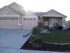 10245 Donnay Ct, Reno, NV 89521