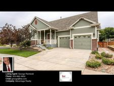 16919 E 106th Way, Commerce City, CO 80022