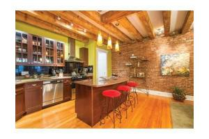 108 Fulton St Unit 2, Boston, MA 02109