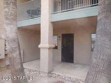 7664 E 22nd St Apt 11, Tucson, AZ 85710