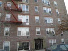 1803 Haight Avenue Unit: 7G, Bronx, NY 10462