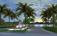 3929 Shoreline Dr, Hutchinson Island, FL 34949