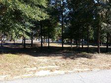 Deer Run, Tifton, GA 31793