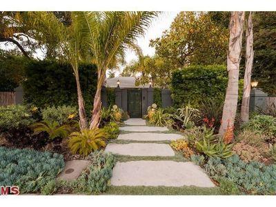230 N Carmelina Ave, Los Angeles, CA