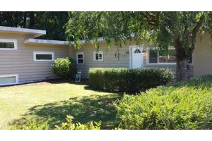 544 Simons Rd, Monroe, WA 98272