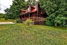 86 Meadow View Ln, Spencer, TN 38585