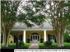10225 Knox Hill Ct, Baton Rouge, LA 70810