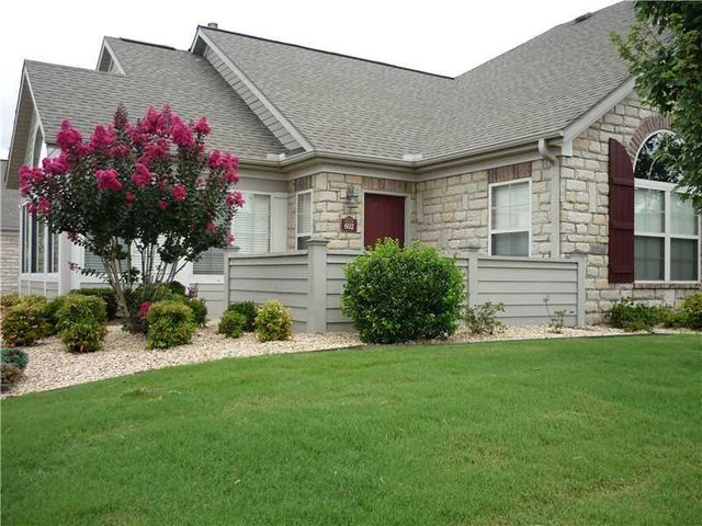 2100 w new hope rd apt 602 rogers ar 72758 home for sale and real estate listing