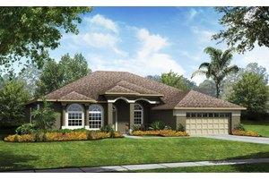 977 S Forest Creek Dr # 56, St Augustine, FL 32092